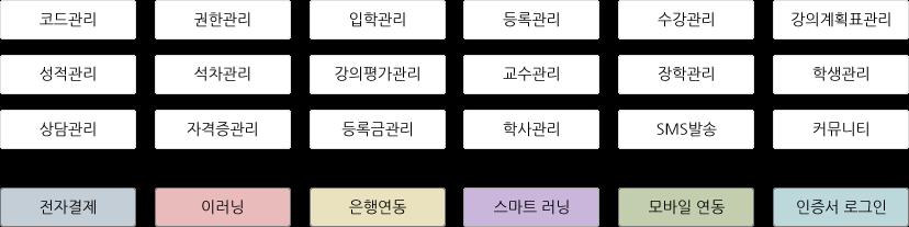 제품소개22.png