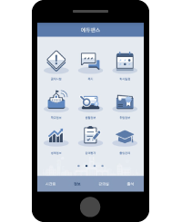 m_app.png